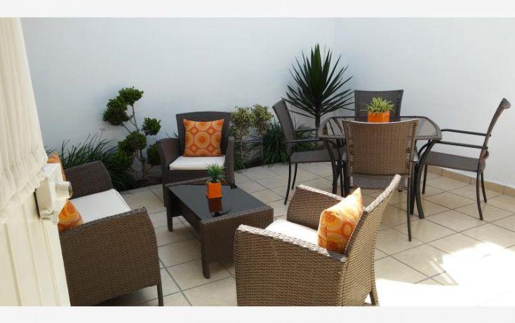 Foto de casa en venta en cordoba 128, el dorado 1a sección, aguascalientes, aguascalientes, 1733742 no 18