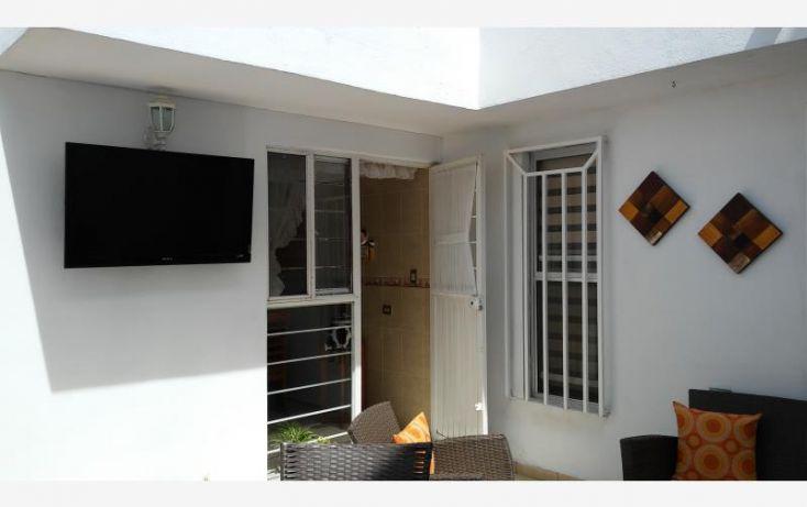 Foto de casa en venta en cordoba 128, el dorado 1a sección, aguascalientes, aguascalientes, 1733742 no 20