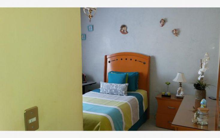 Foto de casa en venta en cordoba 128, el dorado 1a sección, aguascalientes, aguascalientes, 1733742 no 21