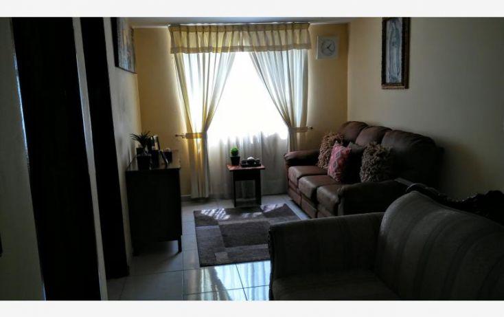 Foto de casa en venta en cordoba 128, el dorado 1a sección, aguascalientes, aguascalientes, 1733742 no 22