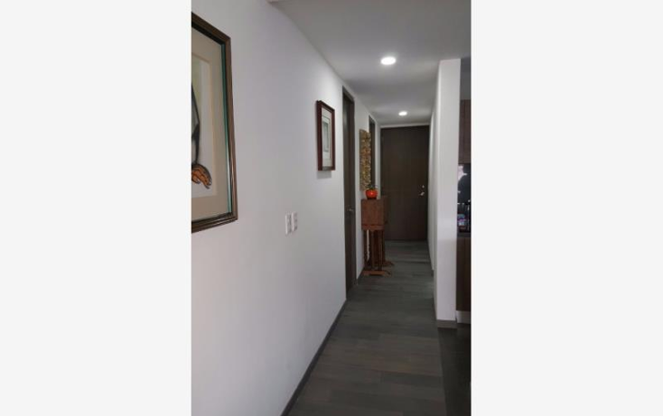 Foto de departamento en venta en cordoba 203, roma norte, cuauhtémoc, distrito federal, 2775259 No. 02