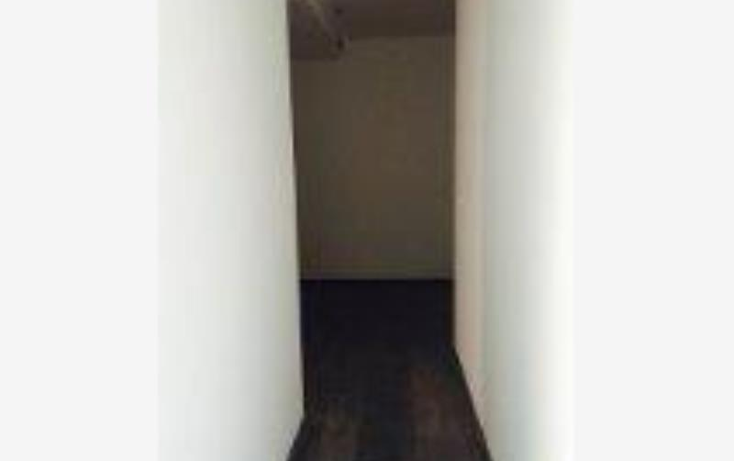 Foto de departamento en venta en cordoba 203, roma norte, cuauhtémoc, distrito federal, 2775259 No. 08