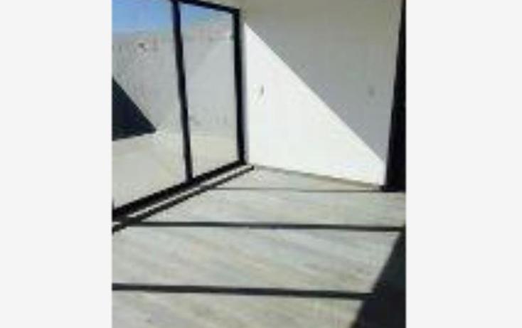 Foto de departamento en venta en cordoba 203, roma norte, cuauhtémoc, distrito federal, 2775259 No. 10
