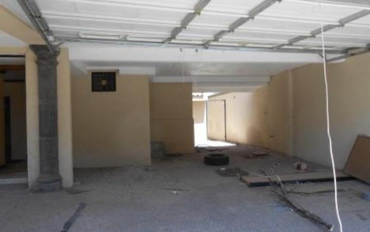 Foto de casa en venta en  , córdoba américas, juárez, chihuahua, 389937 No. 01