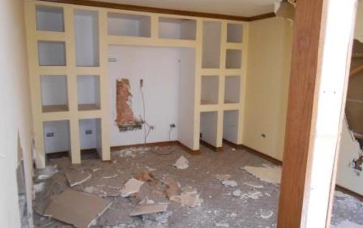 Foto de casa en venta en  , córdoba américas, juárez, chihuahua, 389937 No. 06