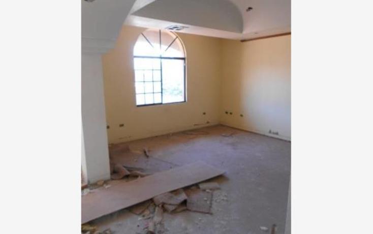 Foto de casa en venta en  , córdoba américas, juárez, chihuahua, 389937 No. 07