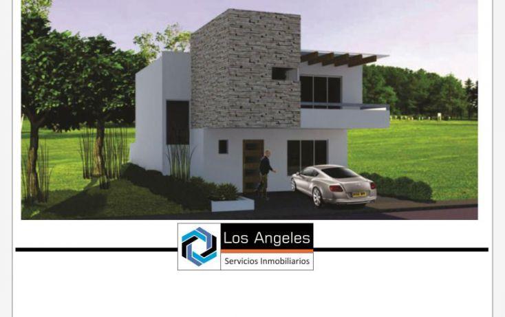 Foto de casa en venta en, córdoba centro, córdoba, veracruz, 1536778 no 05