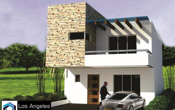 Foto de casa en venta en, córdoba centro, córdoba, veracruz, 1536778 no 06