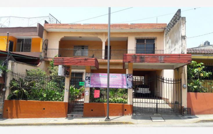 Foto de casa en venta en, córdoba centro, córdoba, veracruz, 1933318 no 01