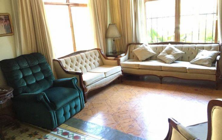 Foto de casa en venta en, córdoba centro, córdoba, veracruz, 1933318 no 02