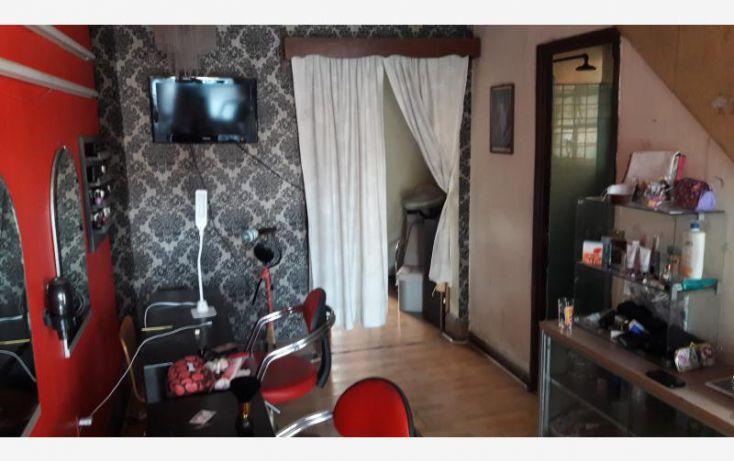 Foto de casa en venta en, córdoba centro, córdoba, veracruz, 1933318 no 03