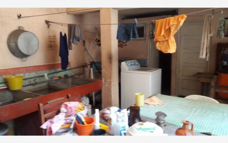 Foto de casa en venta en, córdoba centro, córdoba, veracruz, 1933318 no 04