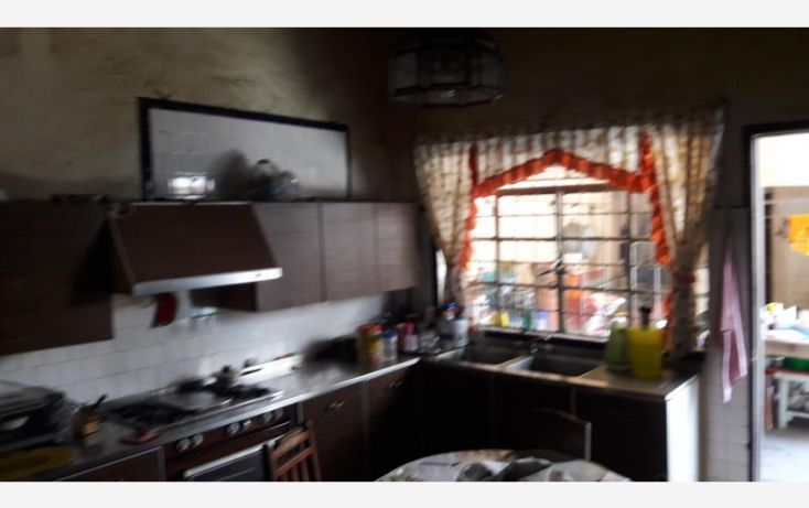 Foto de casa en venta en, córdoba centro, córdoba, veracruz, 1933318 no 05