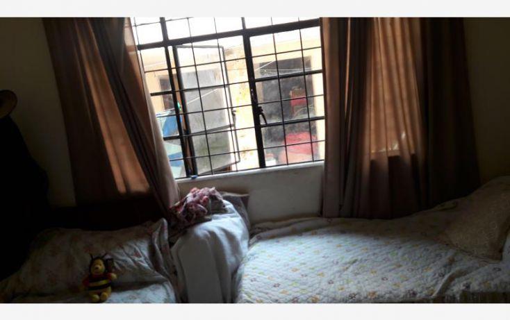 Foto de casa en venta en, córdoba centro, córdoba, veracruz, 1933318 no 06