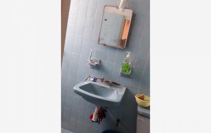 Foto de casa en venta en, córdoba centro, córdoba, veracruz, 1933318 no 07