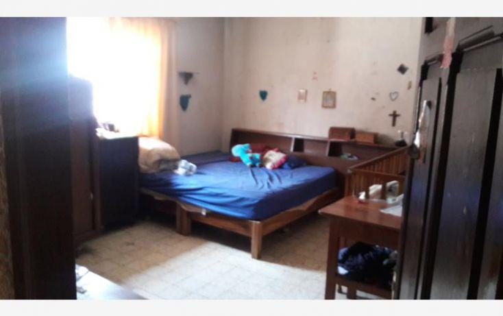 Foto de casa en venta en, córdoba centro, córdoba, veracruz, 1933318 no 08