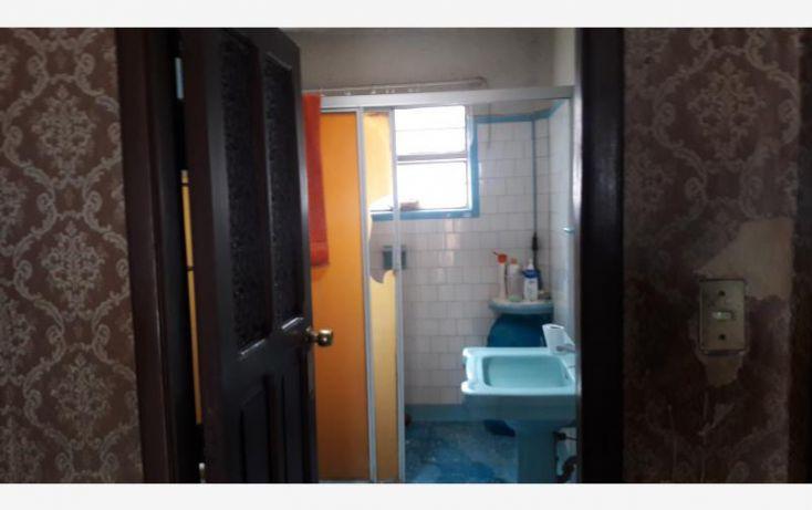Foto de casa en venta en, córdoba centro, córdoba, veracruz, 1933318 no 09