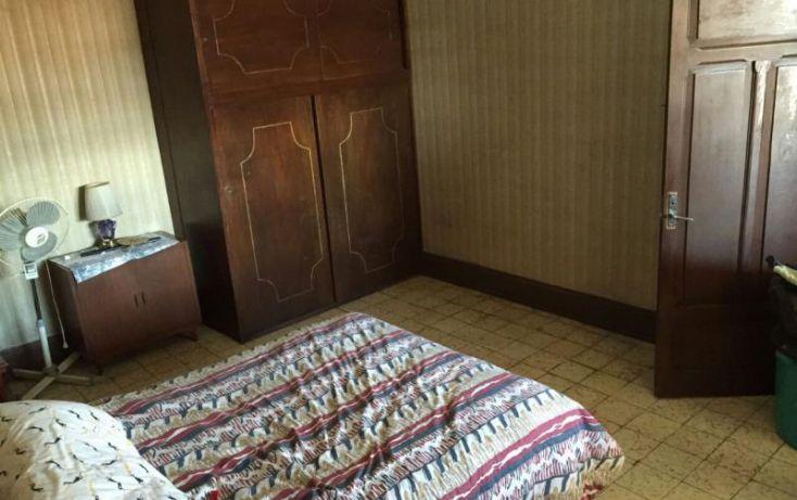 Foto de casa en venta en, córdoba centro, córdoba, veracruz, 1933318 no 14