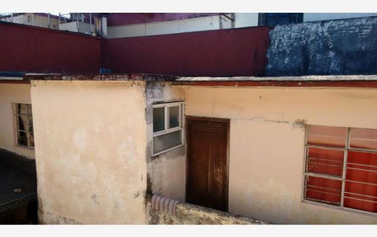 Foto de casa en venta en, córdoba centro, córdoba, veracruz, 1933318 no 18