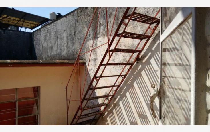 Foto de casa en venta en, córdoba centro, córdoba, veracruz, 1933318 no 20