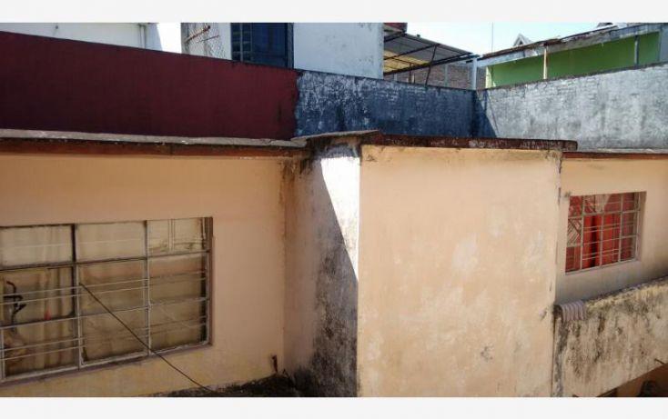 Foto de casa en venta en, córdoba centro, córdoba, veracruz, 1933318 no 21