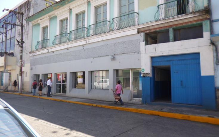 Foto de edificio en renta en  , córdoba centro, córdoba, veracruz de ignacio de la llave, 1329387 No. 02