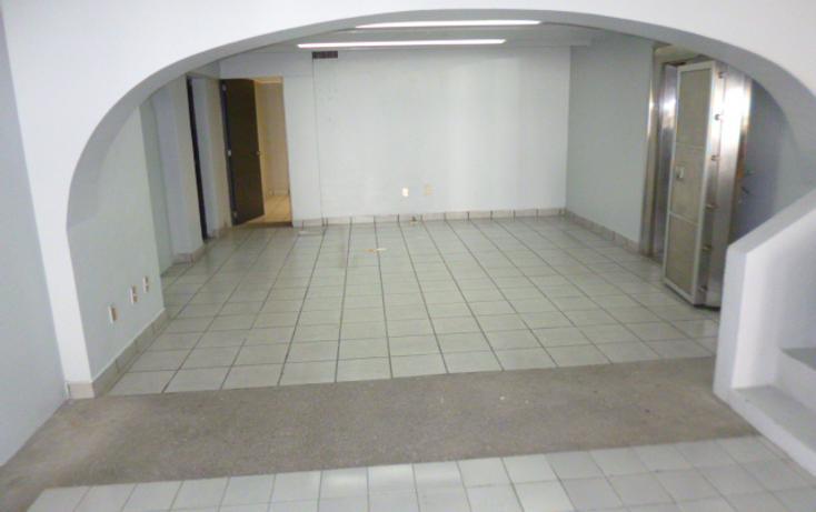 Foto de edificio en renta en  , córdoba centro, córdoba, veracruz de ignacio de la llave, 1329387 No. 03