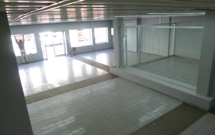 Foto de edificio en renta en  , córdoba centro, córdoba, veracruz de ignacio de la llave, 1329387 No. 04