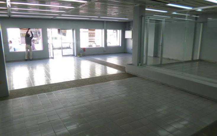 Foto de edificio en renta en  , córdoba centro, córdoba, veracruz de ignacio de la llave, 1329387 No. 06
