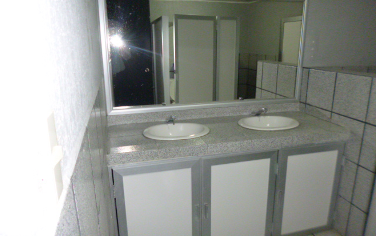 Foto de edificio en renta en  , córdoba centro, córdoba, veracruz de ignacio de la llave, 1329387 No. 07