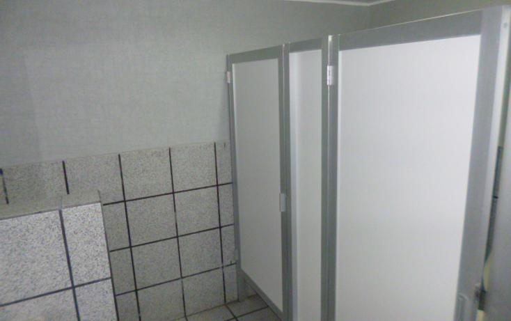 Foto de edificio en renta en  , córdoba centro, córdoba, veracruz de ignacio de la llave, 1329387 No. 08