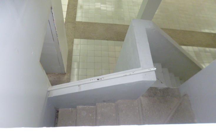 Foto de edificio en renta en  , córdoba centro, córdoba, veracruz de ignacio de la llave, 1329387 No. 09