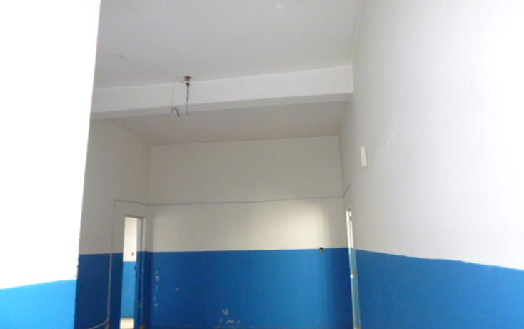 Foto de edificio en renta en  , córdoba centro, córdoba, veracruz de ignacio de la llave, 1329387 No. 10