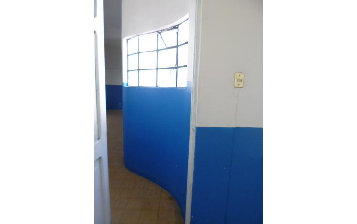Foto de edificio en renta en  , córdoba centro, córdoba, veracruz de ignacio de la llave, 1329387 No. 11