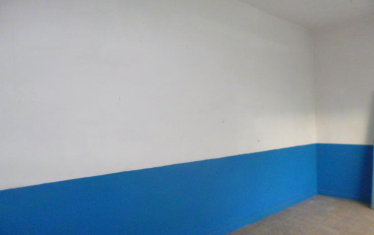 Foto de edificio en renta en  , córdoba centro, córdoba, veracruz de ignacio de la llave, 1329387 No. 12