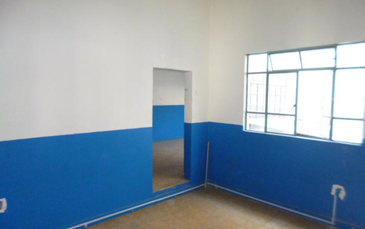 Foto de edificio en renta en  , córdoba centro, córdoba, veracruz de ignacio de la llave, 1329387 No. 14