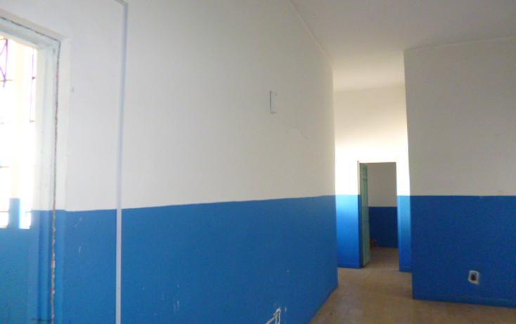 Foto de edificio en renta en  , córdoba centro, córdoba, veracruz de ignacio de la llave, 1329387 No. 15