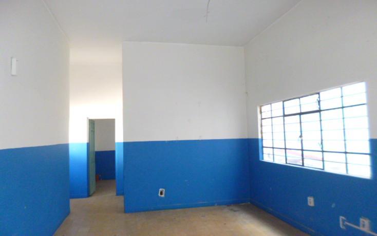 Foto de edificio en renta en  , córdoba centro, córdoba, veracruz de ignacio de la llave, 1329387 No. 16