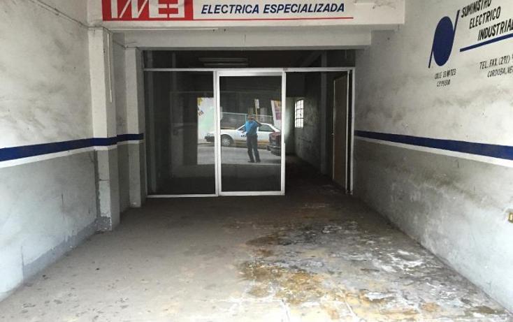 Foto de edificio en venta en  , córdoba centro, córdoba, veracruz de ignacio de la llave, 1569204 No. 02