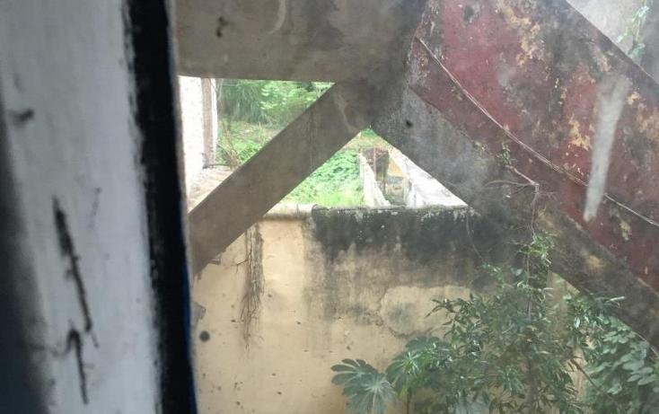 Foto de edificio en venta en  , córdoba centro, córdoba, veracruz de ignacio de la llave, 1569204 No. 03
