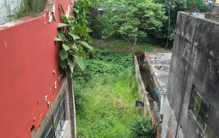 Foto de edificio en venta en  , córdoba centro, córdoba, veracruz de ignacio de la llave, 1569204 No. 04