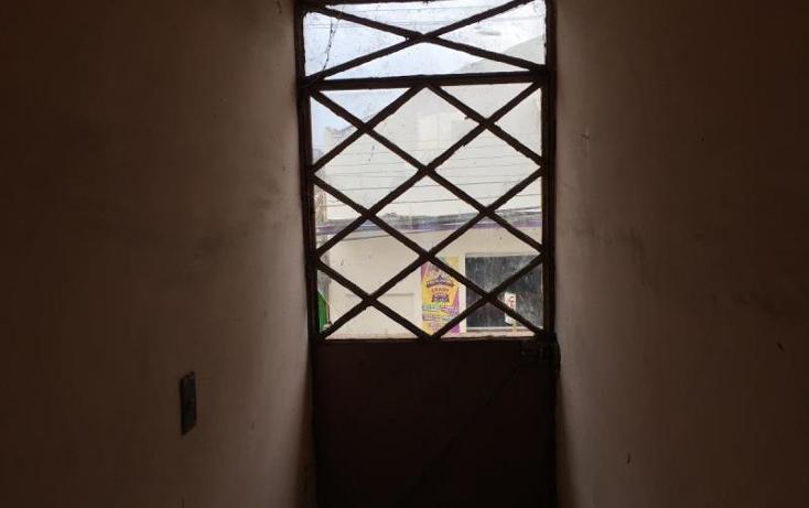 Foto de edificio en venta en  , córdoba centro, córdoba, veracruz de ignacio de la llave, 1569204 No. 08