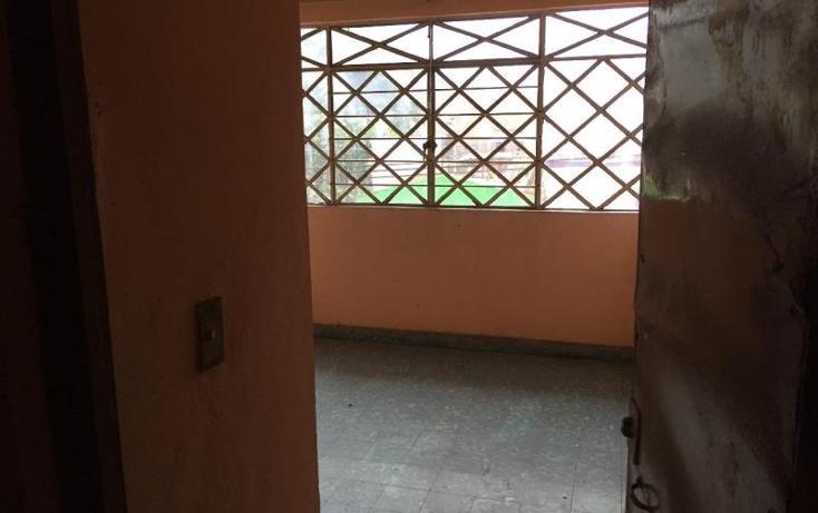 Foto de edificio en venta en  , córdoba centro, córdoba, veracruz de ignacio de la llave, 1569204 No. 11