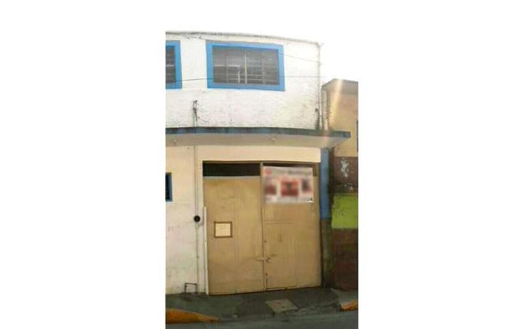Foto de bodega en renta en  , c?rdoba centro, c?rdoba, veracruz de ignacio de la llave, 1945878 No. 02