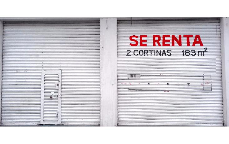 Foto de local en renta en  , córdoba centro, córdoba, veracruz de ignacio de la llave, 1954964 No. 03