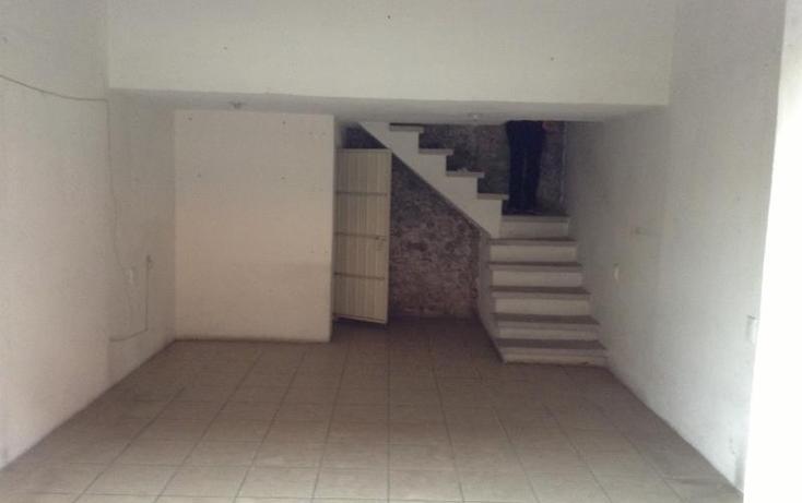 Foto de local en renta en calles 15 y 17, avenida 1 , córdoba centro, córdoba, veracruz de ignacio de la llave, 2674810 No. 03