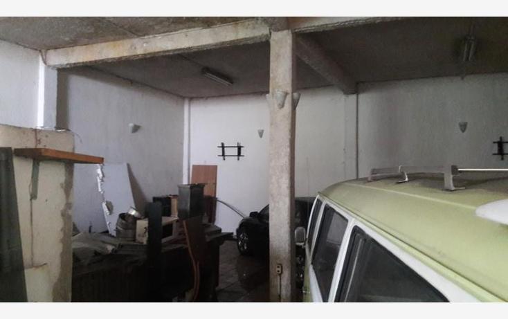 Foto de bodega en renta en  , córdoba centro, córdoba, veracruz de ignacio de la llave, 2701258 No. 04