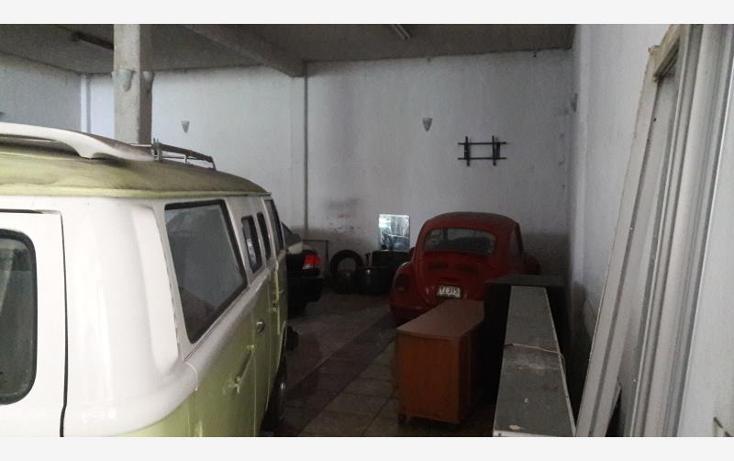 Foto de bodega en renta en  , córdoba centro, córdoba, veracruz de ignacio de la llave, 2701258 No. 05