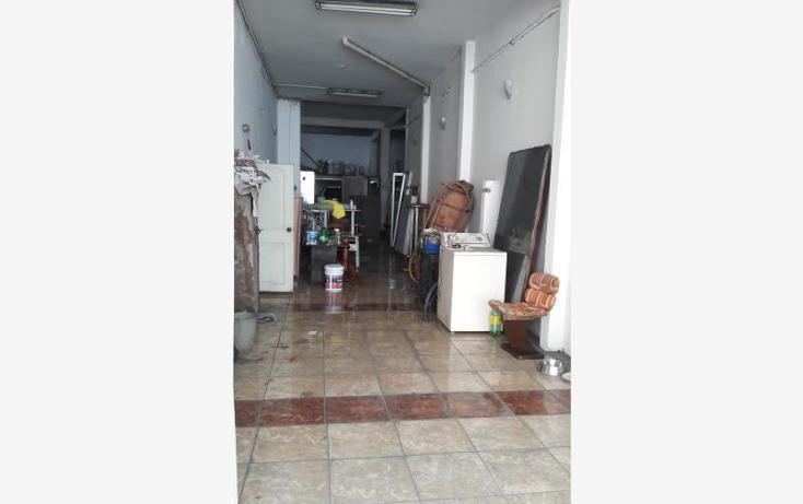 Foto de bodega en renta en  , córdoba centro, córdoba, veracruz de ignacio de la llave, 2701258 No. 06