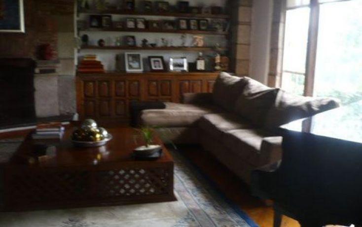 Foto de casa en venta en, córdoba, naucalpan de juárez, estado de méxico, 1080807 no 01
